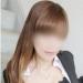 女教師専門店 職淫室 ~熊本ばってんグループ~の速報写真