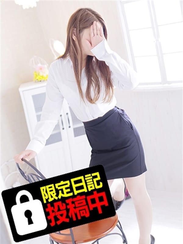 西川ななみ☆淫らな淫乱教師♪