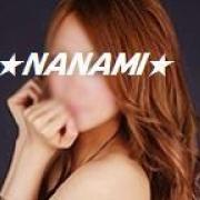 ナナミ【モデル級】|ココナッツパラダイス - 鹿児島市近郊風俗