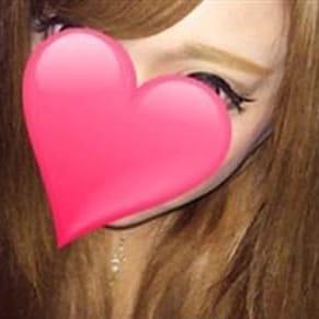 みく☆可愛巨乳