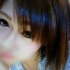 ゆうりさんの写真