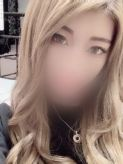 せり|千葉女学園でおすすめの女の子