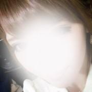 「OPEN~22:00限定!!」06/21(火) 18:10 | 千葉女学園のお得なニュース
