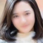くみこ|清楚な現役女子大生、お貸しします。 - 上野・浅草風俗