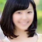 みれい|清楚な現役女子大生、お貸しします。 - 上野・浅草風俗
