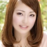 きき|清楚な現役女子大生、お貸しします。 - 上野・浅草風俗