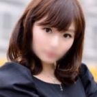 めぐみ 清楚な現役女子大生、お貸しします。 - 上野・浅草風俗