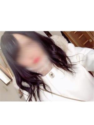 りこ Angel Lip ~エンジェルリップ~ - 佐世保風俗