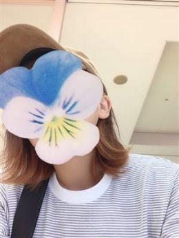 にこ | Angel Lip ~エンジェルリップ~ - 佐世保風俗