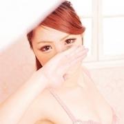 ひな【業界初18歳】 | Angel Lip ~エンジェルリップ~(佐世保)