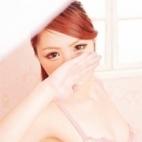 ひな|Angel Lip ~エンジェルリップ~ - 佐世保風俗