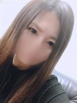 るい | Angel Lip ~エンジェルリップ~ - 佐世保風俗