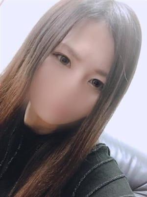 るい|Angel Lip ~エンジェルリップ~ - 佐世保風俗