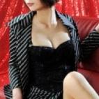 琴美さんの写真