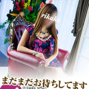梨香子(りかこ)|~人妻・シングルセレブ~marie-marie マリーマリー (カサブランカグループ) - 広島市内風俗
