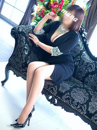 真奈(まな)|~人妻・シングルセレブ~marie-marie マリーマリー (カサブランカグループ) - 広島市内風俗