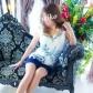 ~人妻・シングルセレブ~marie-marie マリーマリー (カサブランカグループ)の速報写真