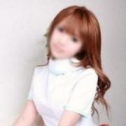 「新人女性のご紹介♪」05/23(水) 15:02 | only oneのお得なニュース