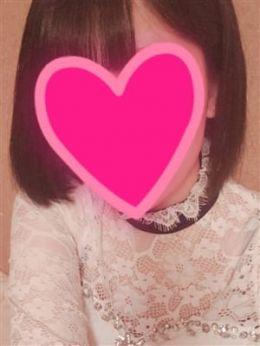 (盛)体験朝倉のあ   岩手人妻熟女専門マドンナ - 盛岡風俗