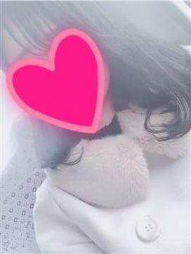 (盛)体験田村りこ|岩手人妻熟女専門マドンナで評判の女の子