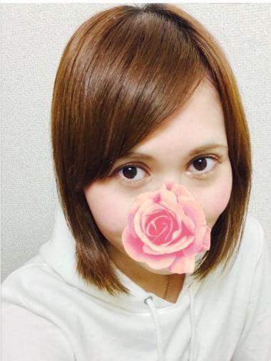 (盛)体験前澤みほ|岩手人妻熟女専門マドンナ - 盛岡風俗