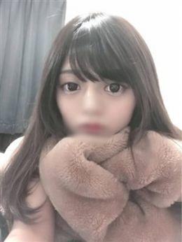 スズ(平愛梨似の超可愛い美女)   ポポロン☆周南~岩国 - 周南風俗