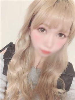 二コル(超SSS級色白美女)   ポポロン☆周南~岩国 - 周南風俗