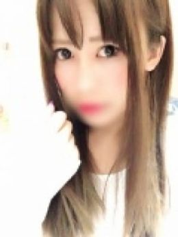 ヒカリ(気品溢れる最高級美女) | ポポロン☆周南~岩国 - 周南風俗