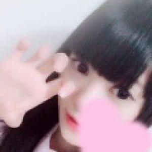 アカリ(黒髪ロリカワ美少女)