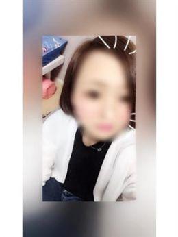 モモカ(透明感溢れる美少女♪) | ポポロン☆周南~岩国 - 周南風俗