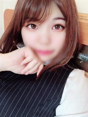 マユ(超激カワで愛嬌抜群♪)|ポポロン☆周南~岩国 - 周南風俗