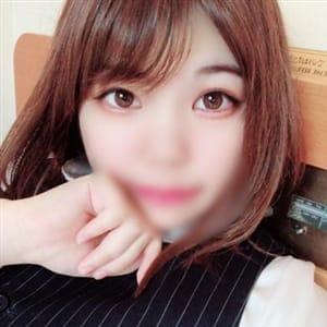 マユ(超激カワで愛嬌抜群♪) | ポポロン☆周南~岩国 - 周南風俗