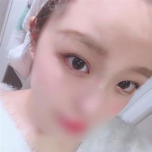 アケミ(清楚系ピュアガール) | ポポロン☆周南~岩国 - 周南風俗