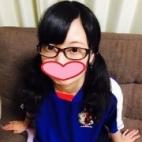 ヒヨリ奥様 奥さまJAPAN'14 仙南店-55分 6,500円 - 仙台風俗