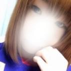 カヨ奥様さんの写真