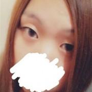 ラン奥様 | 奥さまJAPAN'14 仙南店-55分 6,500円(仙台)