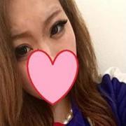 セイラ奥様 | 奥さまJAPAN'14 仙南店-55分 6,500円(仙台)