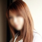 ヒトミさんの写真