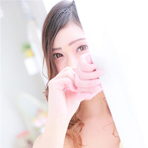 らんか【マジ惚れ必至の激かわアイドル】   激カワ素人デリヘル「ClubMoet」(熊本市内)