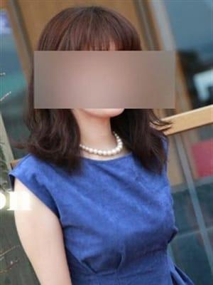 「?【キレッキレ♪】?」10/15(月) 22:12   さくらこの写メ・風俗動画