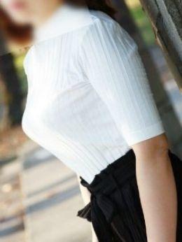 しほ | 人妻ステーション - 鹿児島市近郊風俗