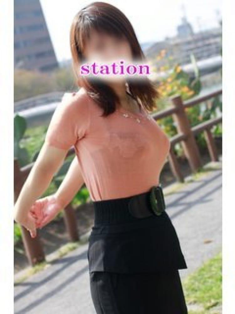 せんり(人妻ステーション)のプロフ写真5枚目