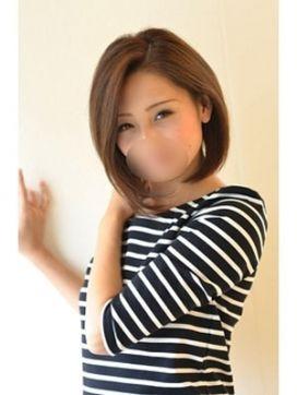 あいり|博多人妻.jpで評判の女の子