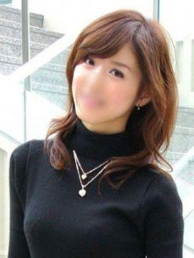 のりか|博多人妻.jpで評判の女の子