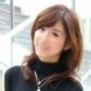 博多人妻.jpの速報写真