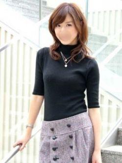 のりか|博多人妻.jpでおすすめの女の子