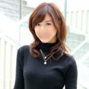 のりか | 博多人妻.jp - 中洲・天神風俗