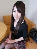 やよい|博多人妻.jpでおすすめの女の子
