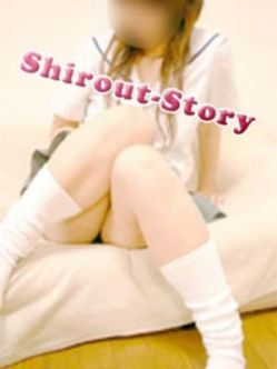 めぐみ|素人物語でおすすめの女の子
