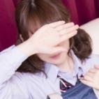 ひぃな|片町学園 - 金沢風俗